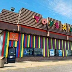 The hotel also provides guest laundry facilities. Toys R Us - CLOSED - Toy Stores - 5484 Atlanta Hwy ...
