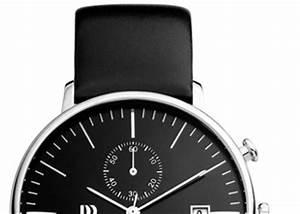Uhren Trend Damen : dd danish design uhren ~ Frokenaadalensverden.com Haus und Dekorationen