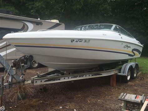 Baja Boats For Sale In Virginia by Baja 232 Boats For Sale Boats
