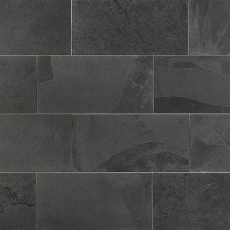 12 by 24 tile patterns tips alluring 12x24 tile patterns adds warm style and character to your home ampizzalebanon com