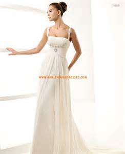 simple cheap wedding dresses cheap simple wedding dresses the wedding specialists
