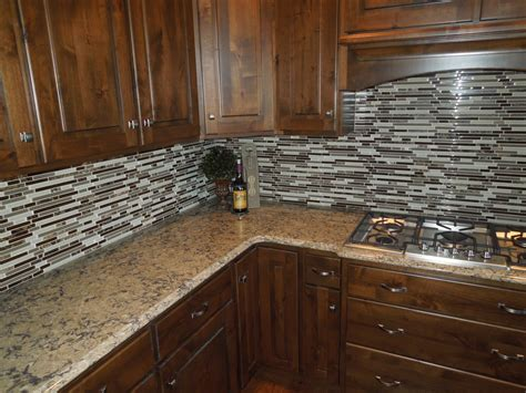 Quartz Countertops For Durability And Stain Resistance