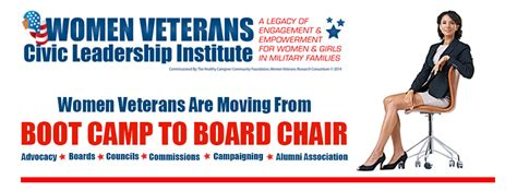 Women Veterans Civic Leadership Institute Fellowship. Movers In Portland Oregon Foster Care College. Schenkers International Forwarders. Cates Heating And Cooling Key Fob Battery Low. Early Childhood Education Description. Recruiters For Sales Jobs Carlos Jeep Rental. Baptist Seminary Online Forum Signature Maker. Turks And Caicos Fly Fishing. Digital Conference Phones Roof Repair Dallas