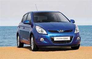 Hyundai I20 Blanche : hyundai i20 2008 2014 topic officiel i20 hyundai forum marques ~ Gottalentnigeria.com Avis de Voitures
