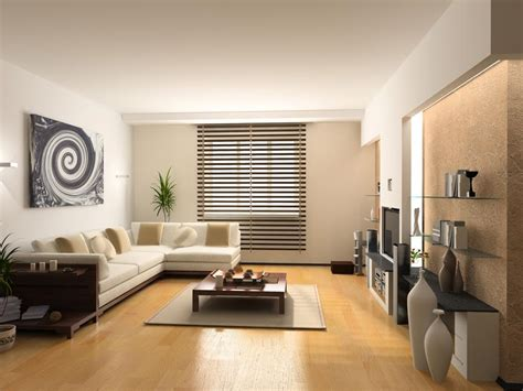 Top Luxury Home Interior Designers In Gurgaon