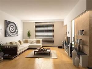 Top, Luxury, Home, Interior, Designers, In, Noida, Fds