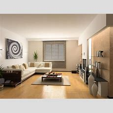Top Luxury Home Interior Designers In Gurgaon Fds