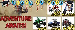 Atv   Dirt Bike   Scooter   Moped   Go Carts   Go Karts