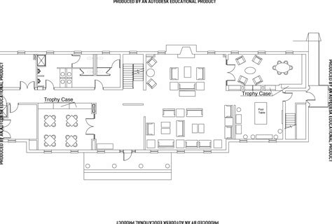 homestyler floor plan homestyler floor plan