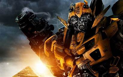 Bumblebee Transformers Fhd Majestic Still Autobot Wallpapers