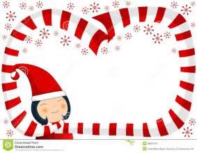 Christmas Card Borders and Frames