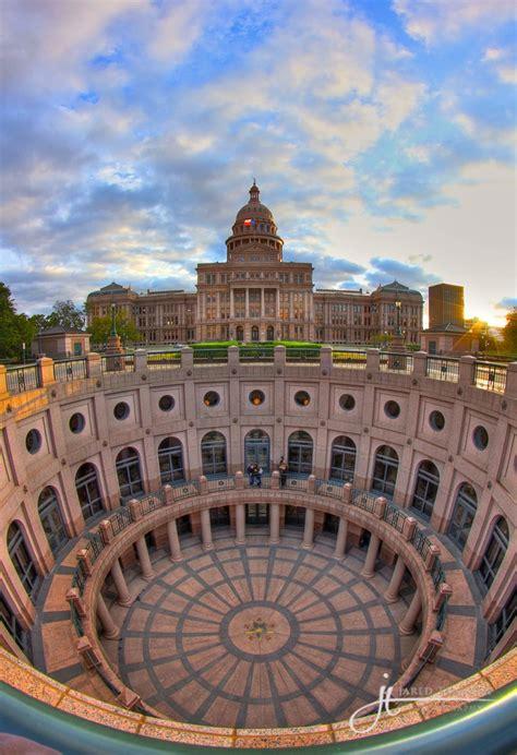 Austin Tx Usa Places To See Pinterest