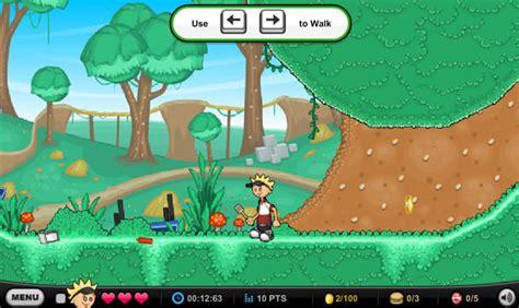 jeux de cuisine pizza papa louis papa louie 2 platform gamingcloud