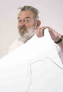 Paul Belfrage