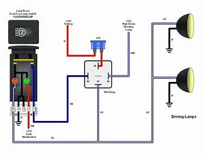 Gallery Of Pool Light Transformer Wiring Diagram Sample