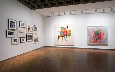 redefining the face of beauty best art museums in the
