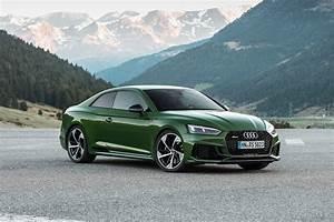 Audi A7 Coupe : nuova audi a7 2018 ~ Medecine-chirurgie-esthetiques.com Avis de Voitures