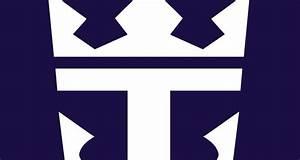 Royal Caribbean Cruise Logo Png | www.pixshark.com ...