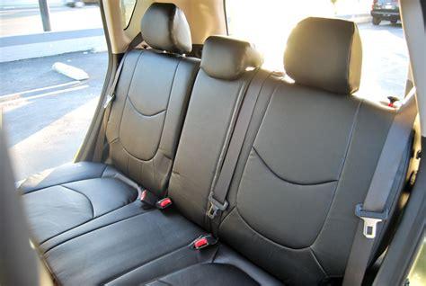 Seat Covers For Kia Soul seat covers seat covers kia soul