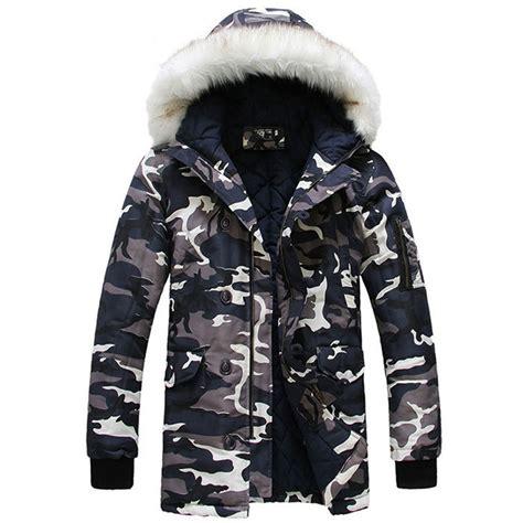 Permalink to New Designer Winter Coats