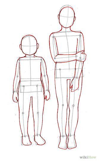 outline   child   outline   child png images  cliparts  clipart