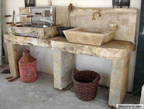 aménager une cuisine d 39 été conseils et idées travaux com