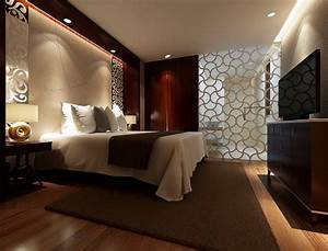 master bedroom design and decorating ideas twipik With master bedroom interior design ideas 2016