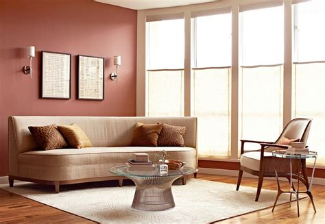 Southwest Living Room Feng Shui by Living Room Feng Shui Ideas Tips And Decorating Inspirations