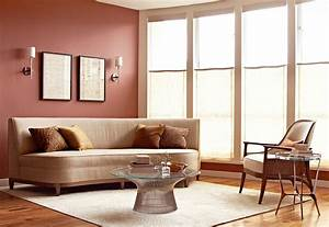 Feng Shui For The Dwelling Room Lends Stability And ...