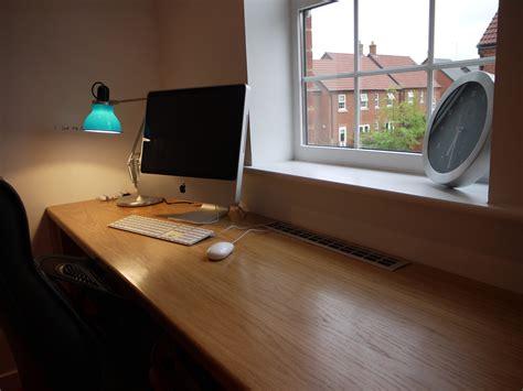 long desks for home office long office desks trend yvotube com