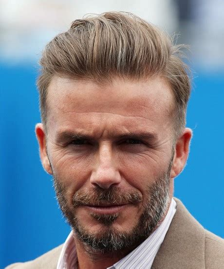 english hairstyles men