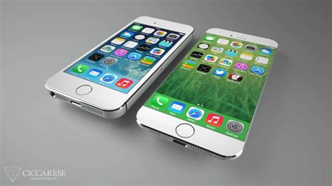 iphone 6 release 12 weeks to go here s the iphone 6 s rumored release date