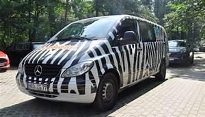 Rostock Zoo Preise : zoo rostock anfahrt und parken bersicht parkpl tze ~ A.2002-acura-tl-radio.info Haus und Dekorationen