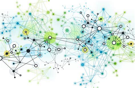 the design network network design xkl