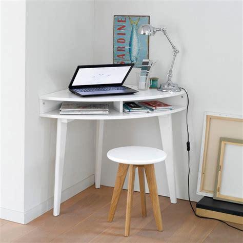 petit bureau design pas cher bureau angle pas cher maison design wiblia com