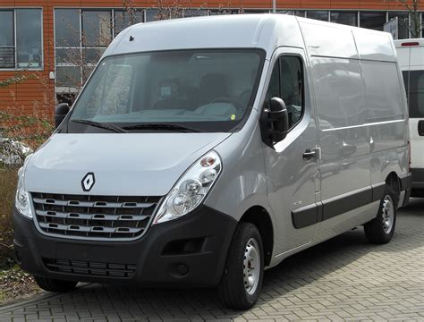 renault master 2015 2015 renault master iii combi pictures information and