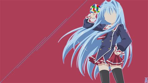 C3 Anime Wallpaper - c 179 minimalist 4k ultra hd wallpaper background image