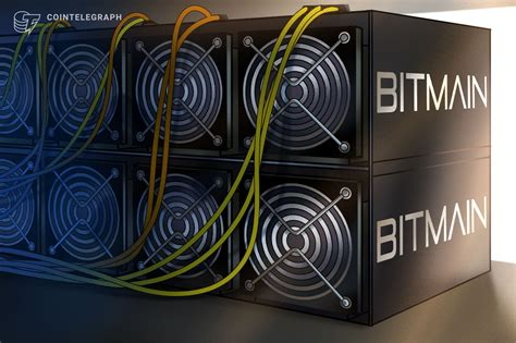 These are application specific processors (aka embedded computers). ASIC Bitcoin Miner | Understanding ASIC Bitcoin Miners