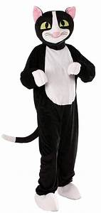 Halloween Cat Costumes For Adults - Cute, Creepy, Comical ...