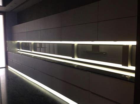 led lights kitchen units 17 best images about goettling german kitchen design on 8963