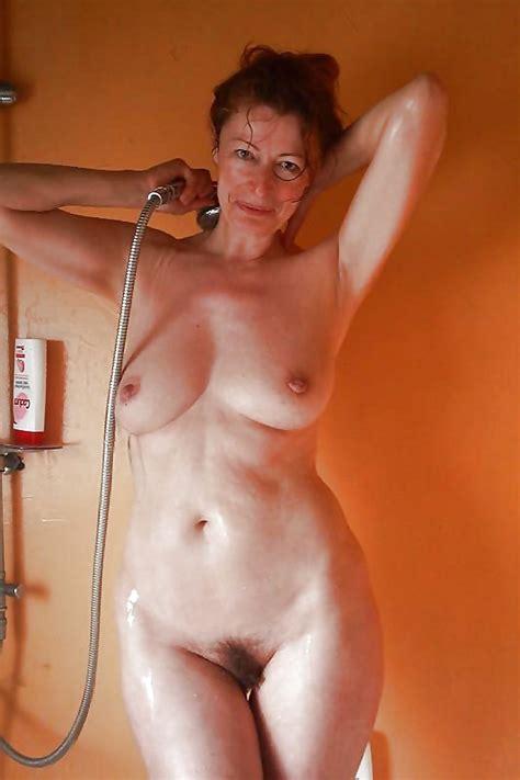 Horny Amateur Mom Granny Milfs Pics XHamster