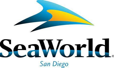 seaworld phone number seaworld san diego thrillz the ultimate theme park
