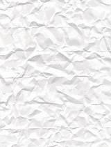 Paper Crumpled Texture Vector Clip Illustration Illustrations Similar sketch template
