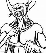 Matador Coloring Bull Fighter Template Drawings sketch template