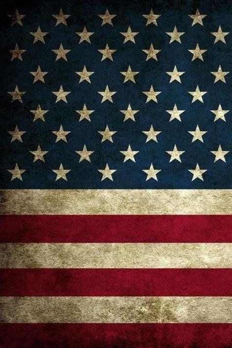 american flag iphone background american flag iphone wallpaper old glory Ameri