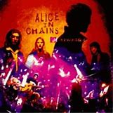 Alice In Chains Unplugged Album Cover | 260 x 260 jpeg 24kB