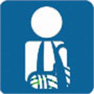 Lettre De Déclaration De Sinistre Causé Par Un Tiers : mod le de lettre lettre de d claration de sinistre pour une garantie des accidents de la vie ~ Gottalentnigeria.com Avis de Voitures