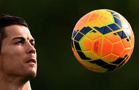 Stats: Cristiano Ronaldo's incredible goalscoring record ...