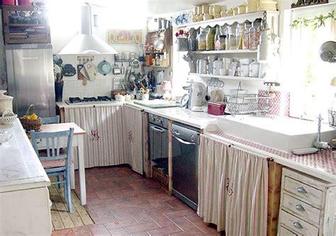 servante de cuisine servante de cuisine servante cuisine sur enperdresonlapin