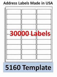 shipping label templates download shipping label designs With avery 5160 label template microsoft word
